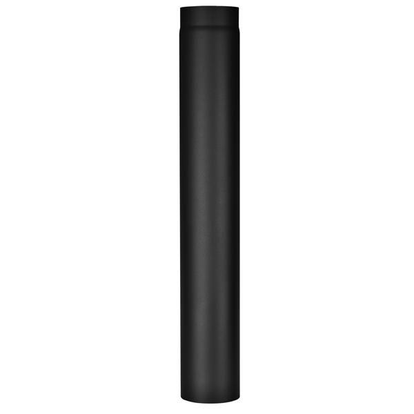 Kouřovod tl. 1,5 mm trubka délka 100 cm HS Flamingo