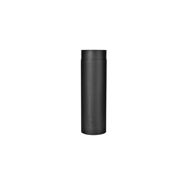 Kouřovod tl. 1,5 mm trubka délka 50 cm HS Flamingo