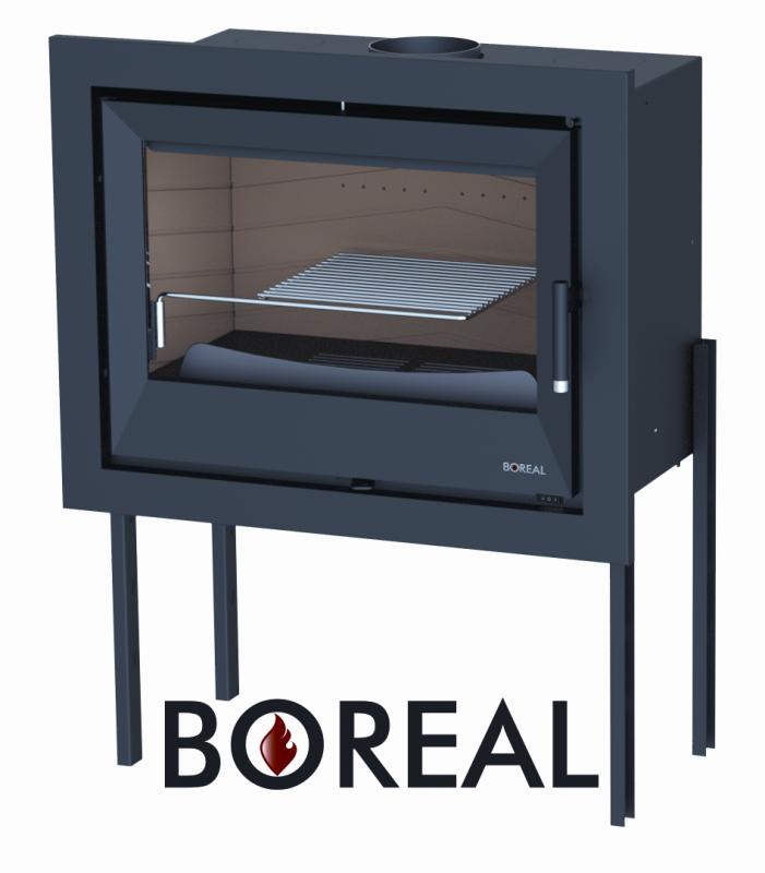 Boreal I70 - krbová vložka DOPRAVA ZDARMA nad 10 000 Kč