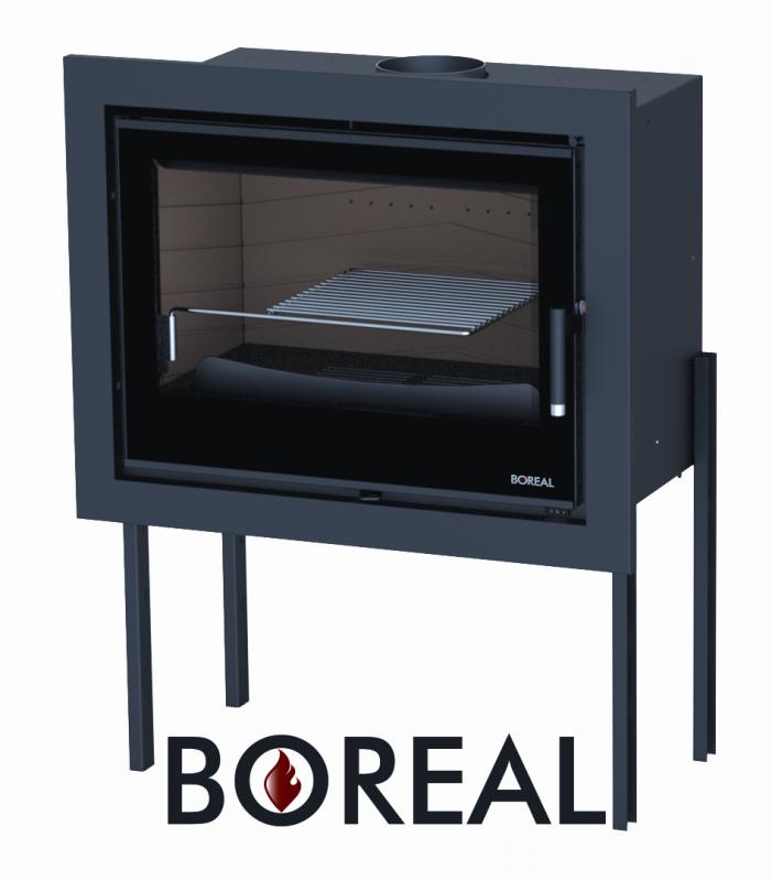 Boreal I70S - krbová vložka DOPRAVA ZDARMA nad 10 000 Kč
