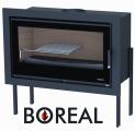 Boreal I90S - krbová vložka