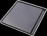 Grilovací deska - litinový tál menší