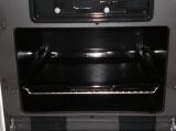 Plamen CALOREX 60 bílý - kamna na vaření a pečení DOPRAVA ZDARMA nad 10 000 Kč